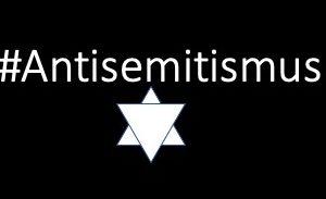 Antisemitismus 2019